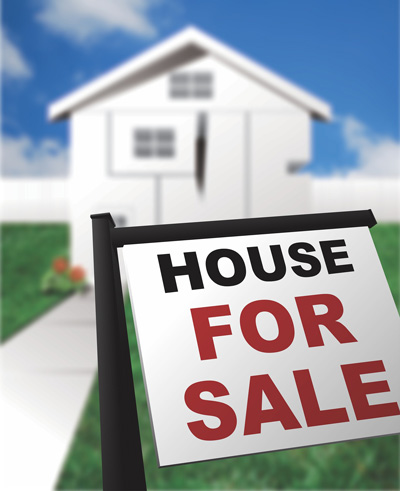 Let Frigoletto & Associates Inc. help you sell your home quickly at the right price